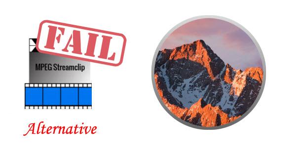 Software Sky — Top 5 H 265 (HEVC) Converter for Windows PC/Mac