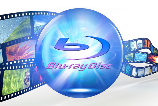 Rip Blu-ray of any kind