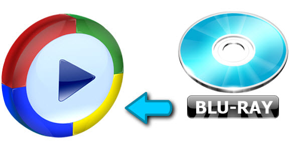 Can Windows Media Player play Blu-Ray discs? - Where Movies
