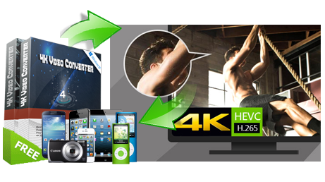 4k a day giveaway number 4k converter memorial day giveaway 2000 free copies per day 7431